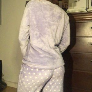 Intimates & Sleepwear - Matching PJ Set